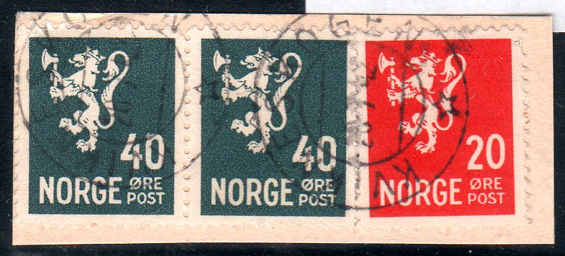 https://www.norstamps.com/content/images/stamps/170000/170937.jpg