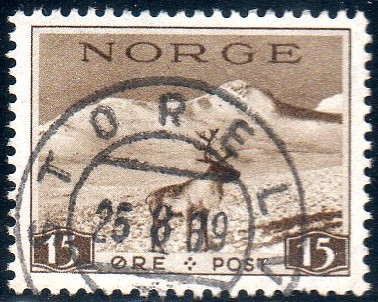 https://www.norstamps.com/content/images/stamps/170000/170946.jpg
