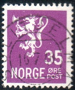 https://www.norstamps.com/content/images/stamps/170000/170947.jpg