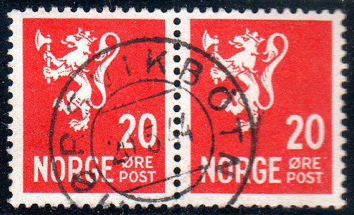 https://www.norstamps.com/content/images/stamps/170000/170950.jpg
