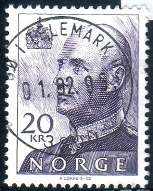 https://www.norstamps.com/content/images/stamps/170000/170957.jpg