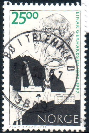 https://www.norstamps.com/content/images/stamps/170000/170958.jpg