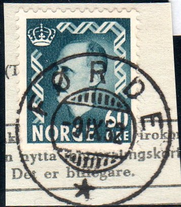 http://www.norstamps.com/content/images/stamps/170000/170979.jpg