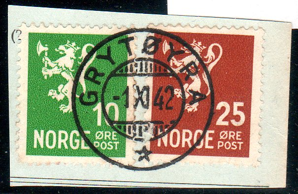 http://www.norstamps.com/content/images/stamps/170000/170982.jpg