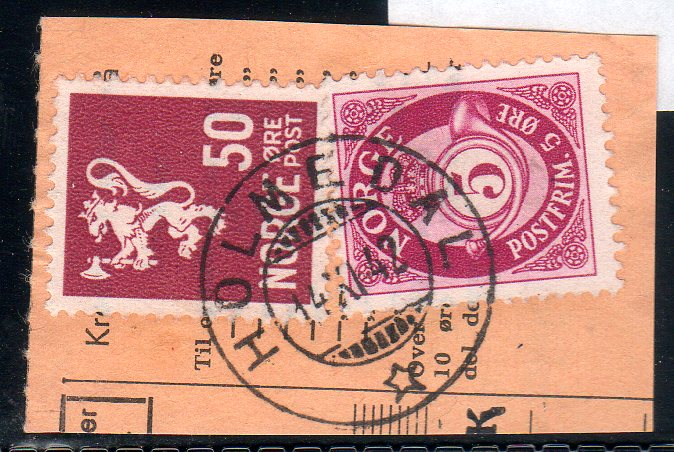 http://www.norstamps.com/content/images/stamps/170000/170985.jpg