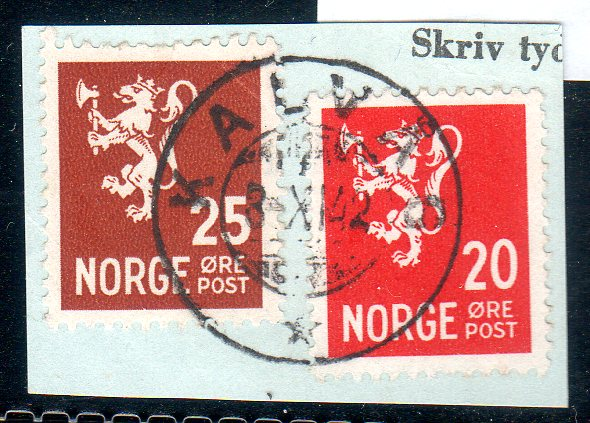 http://www.norstamps.com/content/images/stamps/170000/170991.jpg
