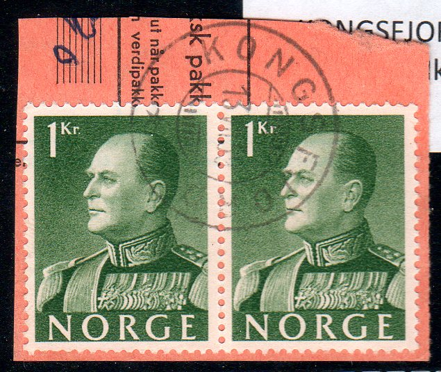 https://www.norstamps.com/content/images/stamps/170000/170992.jpg