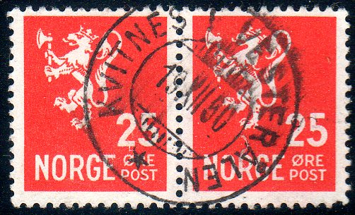 https://www.norstamps.com/content/images/stamps/170000/170994.jpg