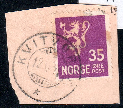 http://www.norstamps.com/content/images/stamps/170000/170995.jpg