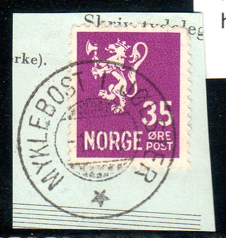 http://www.norstamps.com/content/images/stamps/171000/171000.jpg