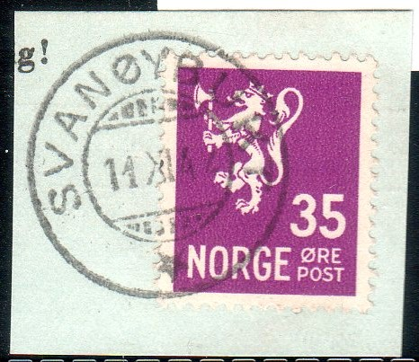 http://www.norstamps.com/content/images/stamps/171000/171010.jpg