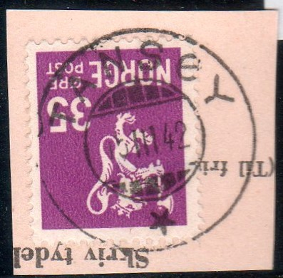 http://www.norstamps.com/content/images/stamps/171000/171011.jpg