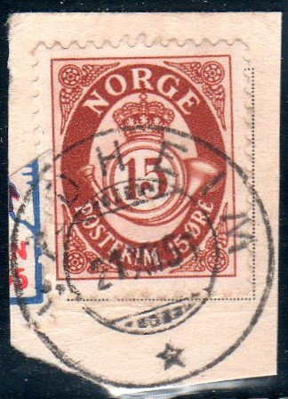 http://www.norstamps.com/content/images/stamps/171000/171012.jpg