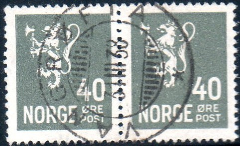 https://www.norstamps.com/content/images/stamps/171000/171013.jpg