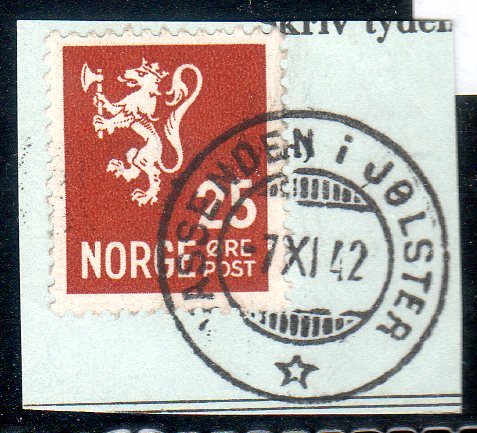 https://www.norstamps.com/content/images/stamps/171000/171014.jpg