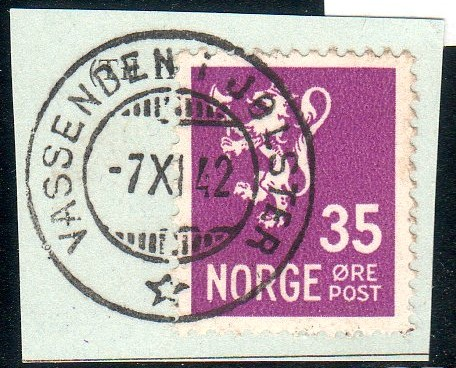 http://www.norstamps.com/content/images/stamps/171000/171015.jpg