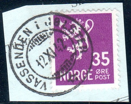 http://www.norstamps.com/content/images/stamps/171000/171016.jpg