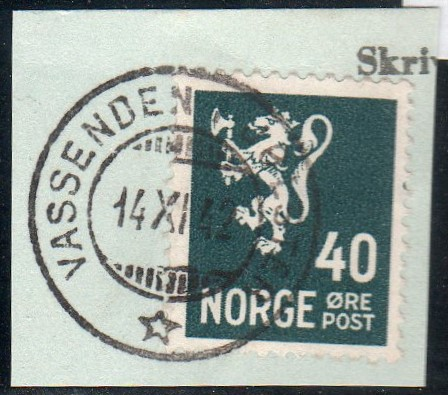 http://www.norstamps.com/content/images/stamps/171000/171017.jpg