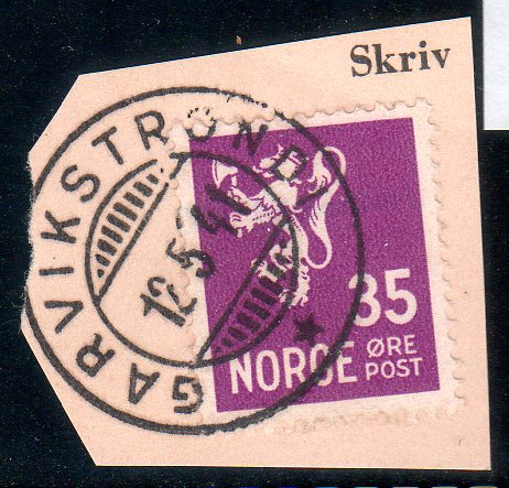 https://www.norstamps.com/content/images/stamps/171000/171023.jpg
