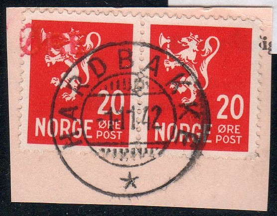 http://www.norstamps.com/content/images/stamps/171000/171025.jpg