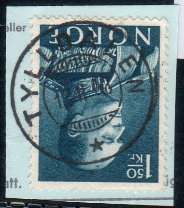 https://www.norstamps.com/content/images/stamps/171000/171045.jpg