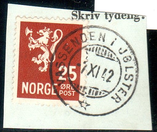 http://www.norstamps.com/content/images/stamps/171000/171046.jpg