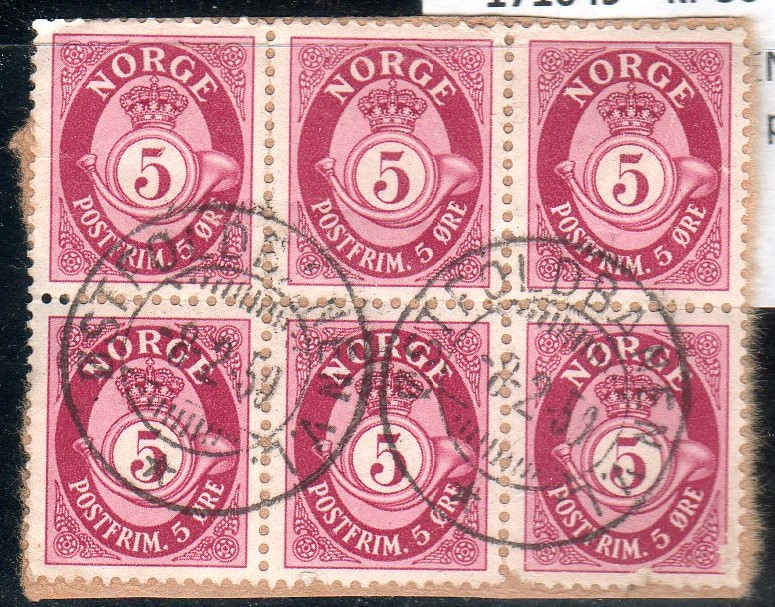 http://www.norstamps.com/content/images/stamps/171000/171049.jpg