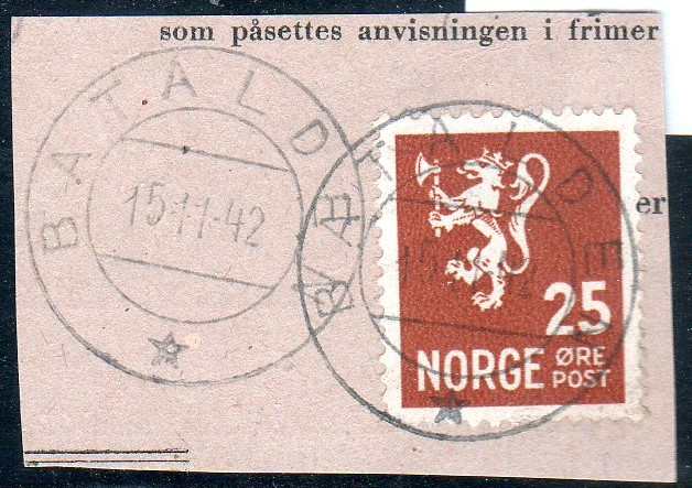http://www.norstamps.com/content/images/stamps/171000/171051.jpg