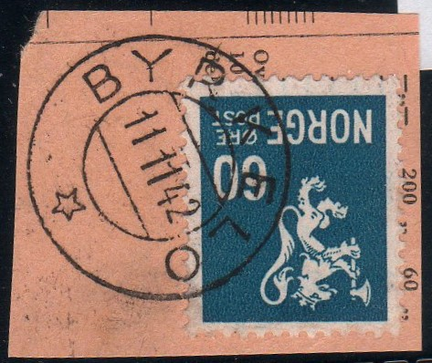 http://www.norstamps.com/content/images/stamps/171000/171052.jpg