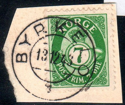 http://www.norstamps.com/content/images/stamps/171000/171054.jpg