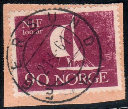 https://www.norstamps.com/content/images/stamps/171000/171058.jpg