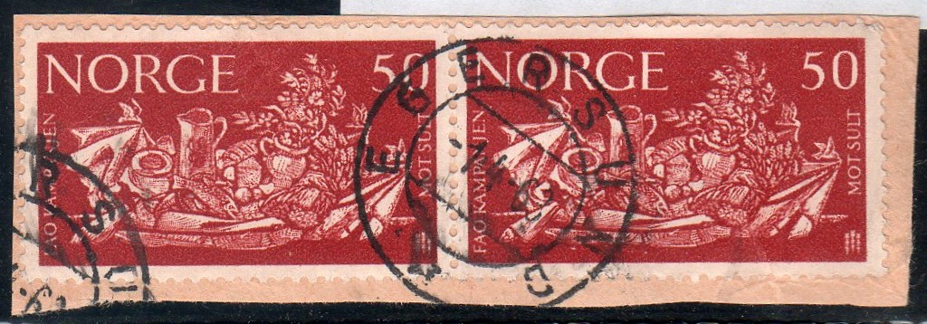 https://www.norstamps.com/content/images/stamps/171000/171062.jpg