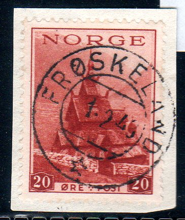 https://www.norstamps.com/content/images/stamps/171000/171069.jpg
