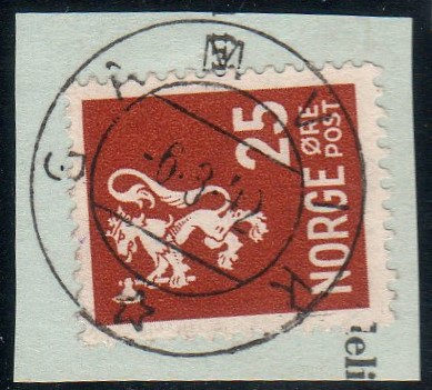 https://www.norstamps.com/content/images/stamps/171000/171070.jpg