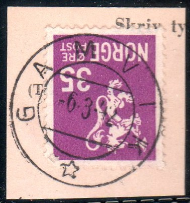 https://www.norstamps.com/content/images/stamps/171000/171071.jpg