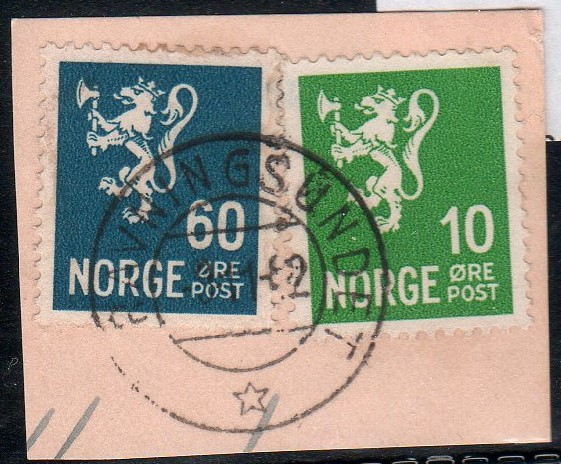 https://www.norstamps.com/content/images/stamps/171000/171077.jpg