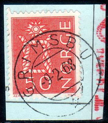 https://www.norstamps.com/content/images/stamps/171000/171078.jpg