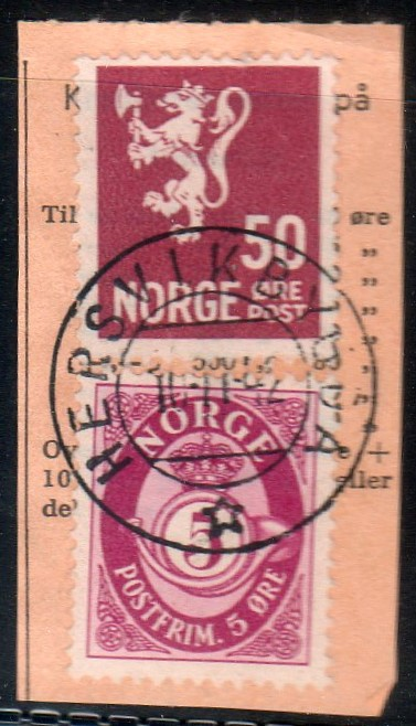 http://www.norstamps.com/content/images/stamps/171000/171081.jpg