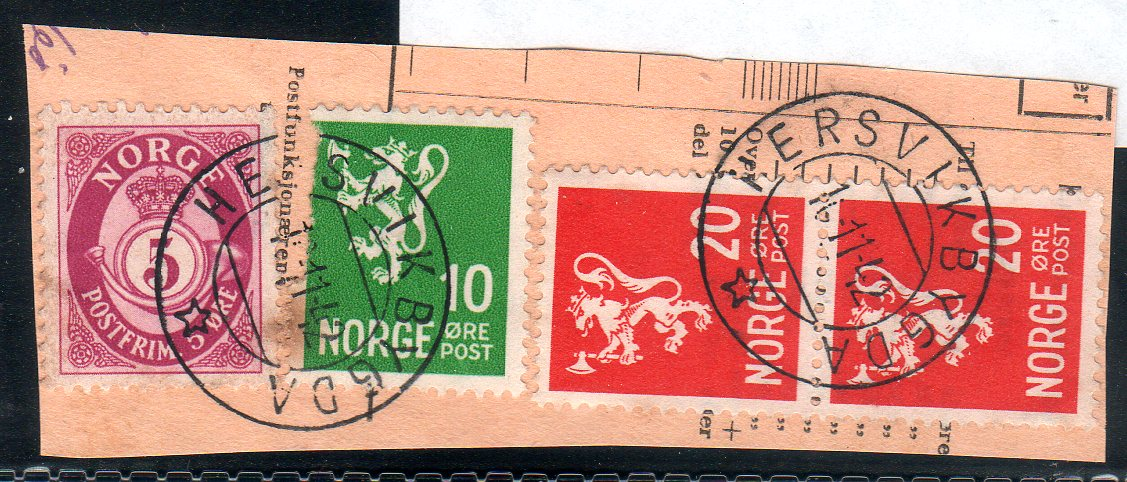 http://www.norstamps.com/content/images/stamps/171000/171082.jpg