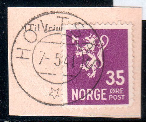 https://www.norstamps.com/content/images/stamps/171000/171083.jpg