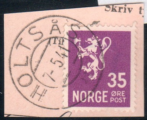 https://www.norstamps.com/content/images/stamps/171000/171084.jpg