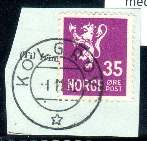 http://www.norstamps.com/content/images/stamps/171000/171091.jpg