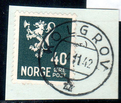http://www.norstamps.com/content/images/stamps/171000/171092.jpg