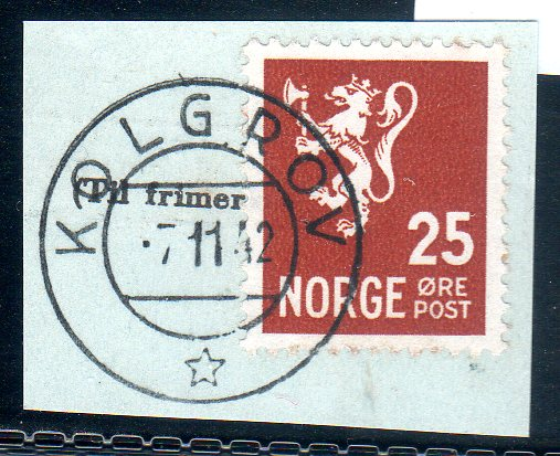 http://www.norstamps.com/content/images/stamps/171000/171093.jpg