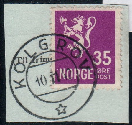http://www.norstamps.com/content/images/stamps/171000/171094.jpg