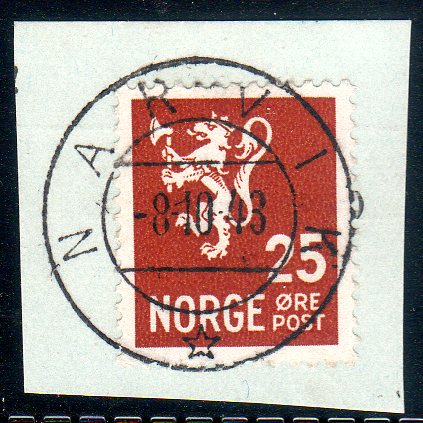 https://www.norstamps.com/content/images/stamps/171000/171103.jpg