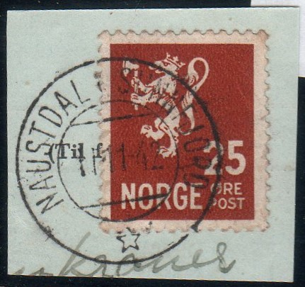 https://www.norstamps.com/content/images/stamps/171000/171104.jpg