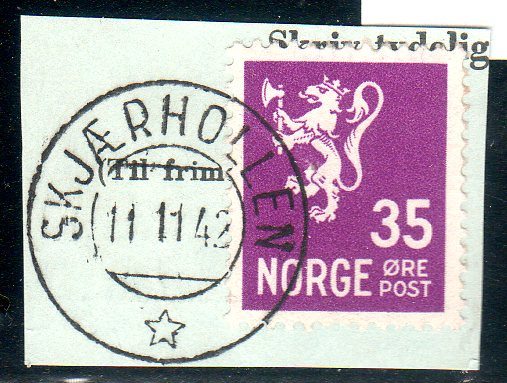 https://www.norstamps.com/content/images/stamps/171000/171114.jpg