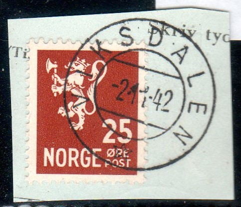 https://www.norstamps.com/content/images/stamps/171000/171116.jpg