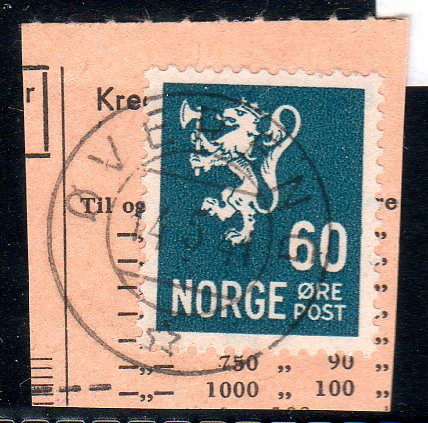 http://www.norstamps.com/content/images/stamps/171000/171118.jpg